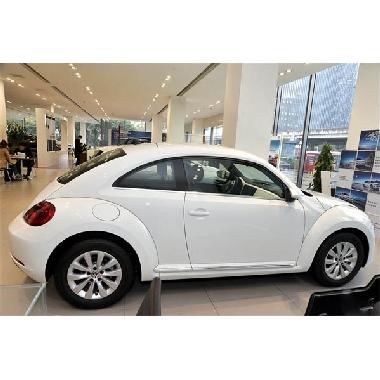 大众甲壳虫(进口) 小轿车 轿车 汽车 进口车 指导价330000 欢迎询价