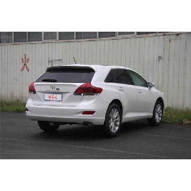 丰田威飒 小轿车 轿车 汽车 进口车 指导价408800 还有询价